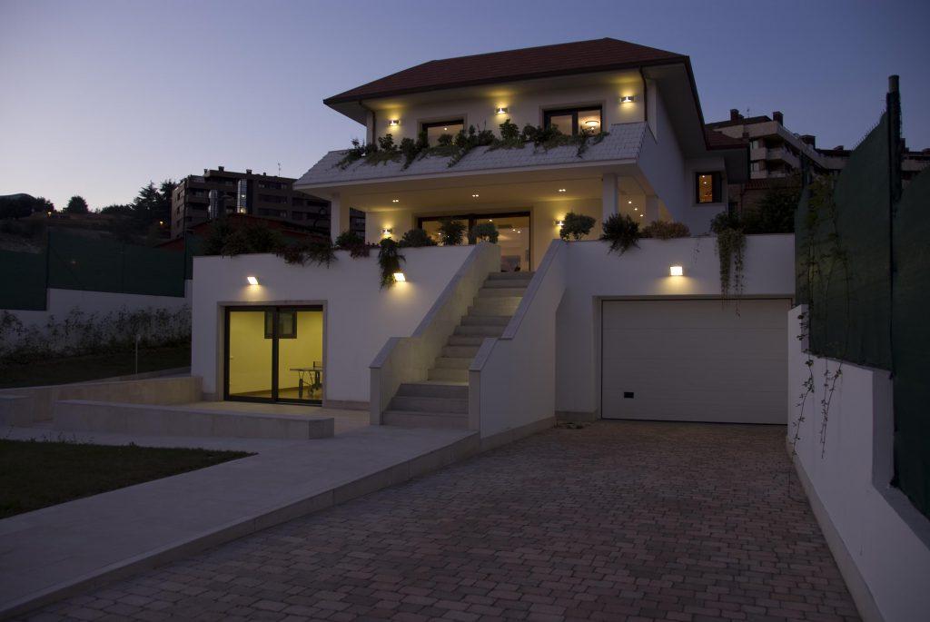 asistente inmobiliario en Astrias
