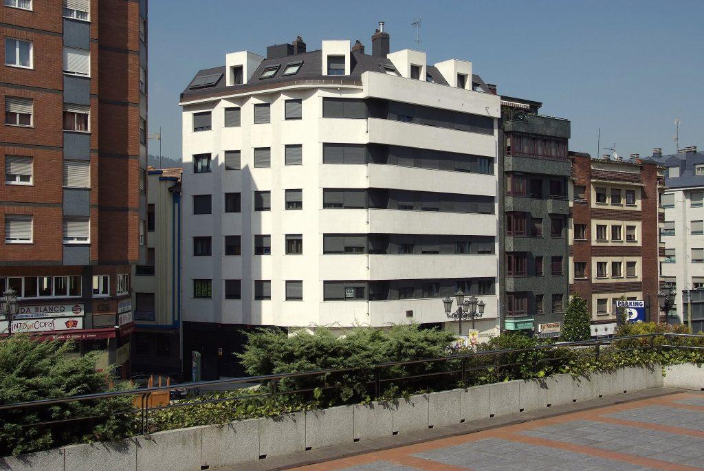 personal shopper inmobiliario en Asturias