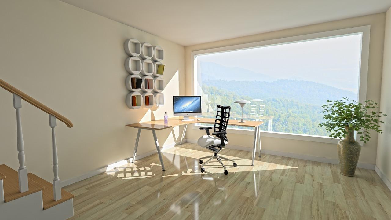 5 cosas que debes de tener en cuenta a la hora de comprar un piso