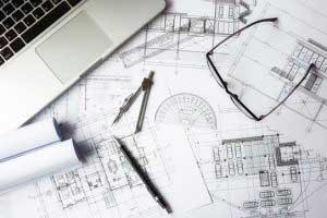 gestor de proyectos inmobiliario