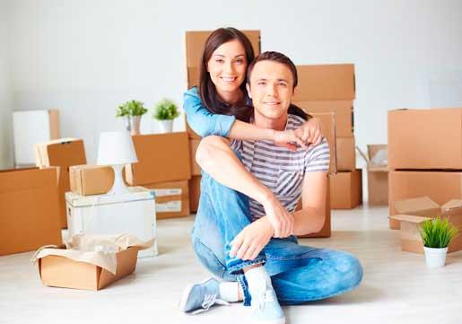 el personal shopper inmobiliario te libra de problemas