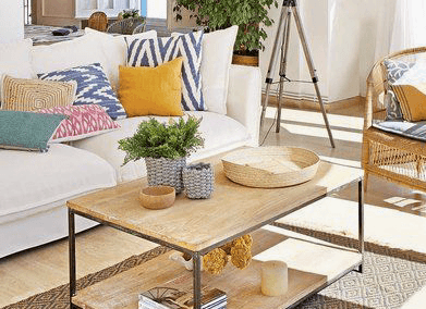 Home staging: una nueva técnica de marketing inmobiliario